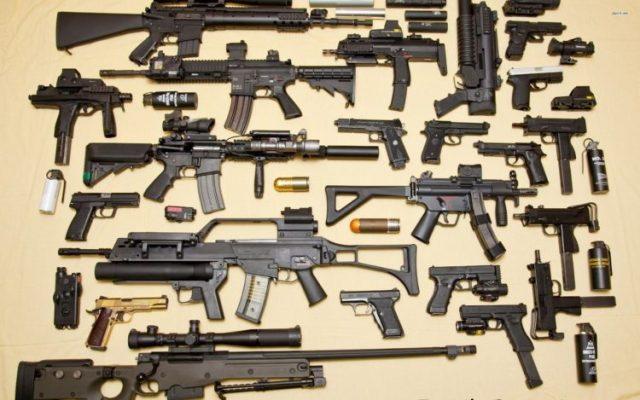 40-Reasons-to-Ban-Guns-750x469