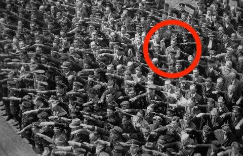 not-a-nazi-bless-it