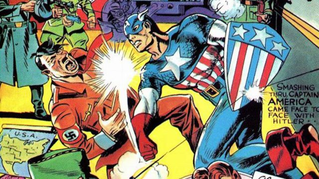 captainamerica-punches-hitler-1200x675