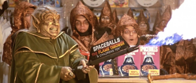 spaceballs-merchandising-flamethrower