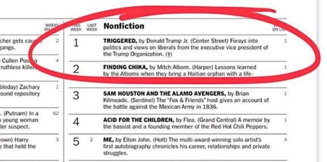 triggered-ny-times-bestseller