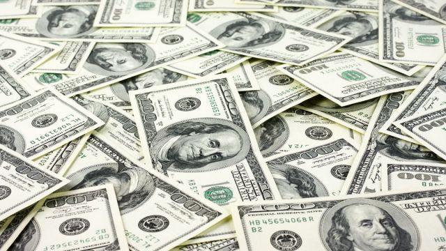 https___cdn.cnn.com_cnnnext_dam_assets_160404065243-money-stock
