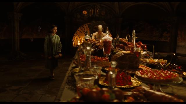 labyrinth_table