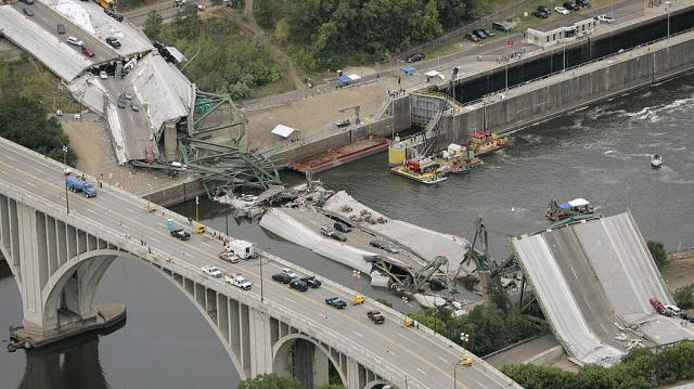 Minnesota-2007-Bridge-Collapse