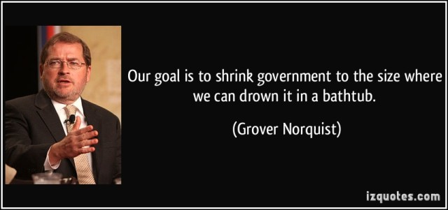 quote-our-goal-is-to-shrink-government-to-the-size-where-we-can-drown-it-in-a-bathtub-grover-norquist-136623